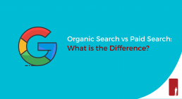 Organic Search vs Paid Search: What is the Difference?