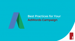 Best Practices for Your AdWords Campaign