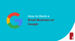 Small Business on Google