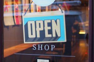 poor-standards-impact-sales-retail