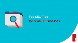 Top SEO Tips for Small Businesses