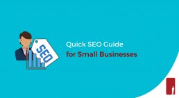 Quick SEO Guide for Small Businesses